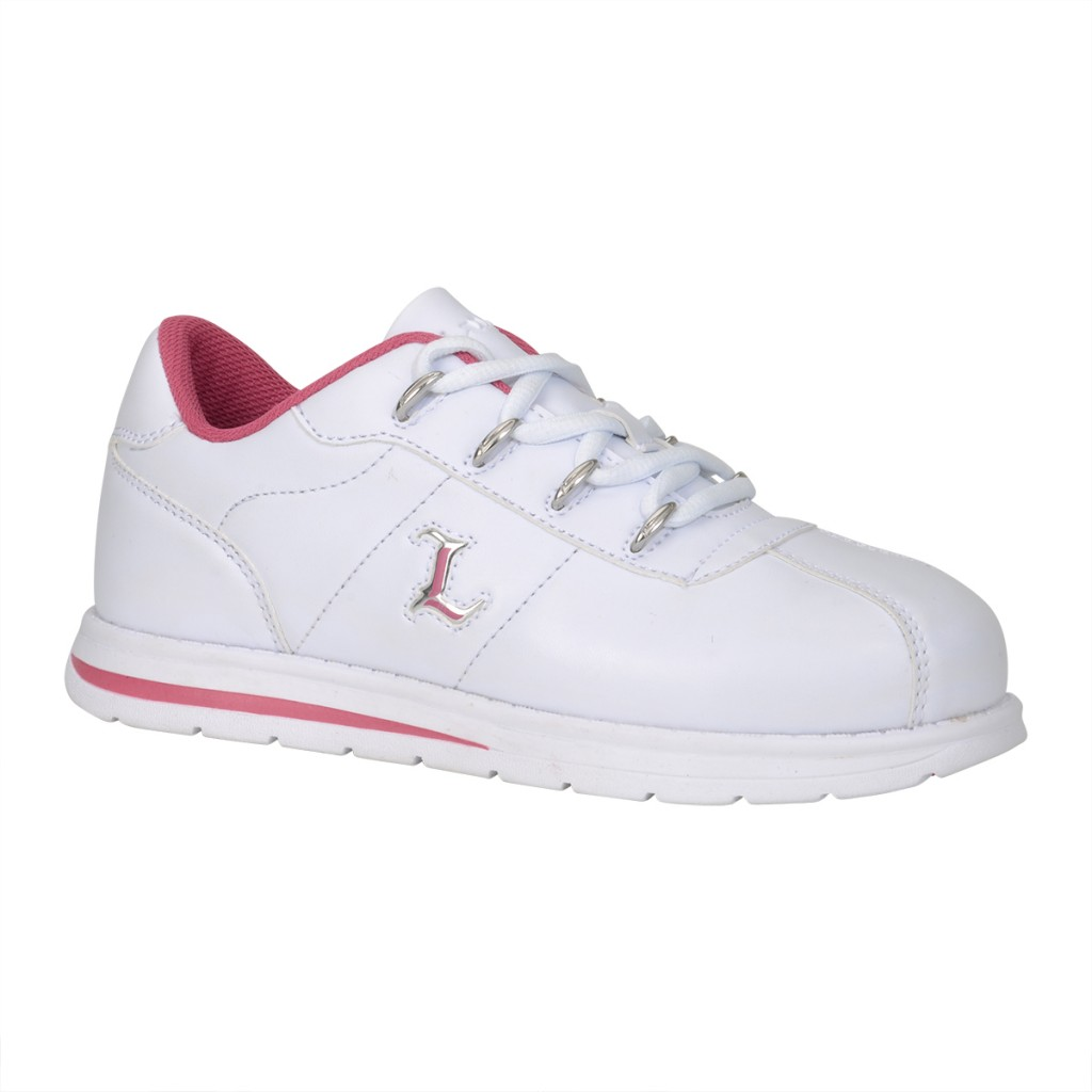 Lugz ZROCS sneakers for women, casual and cute!
