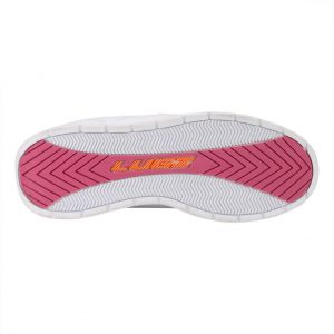 lugzsneakers2