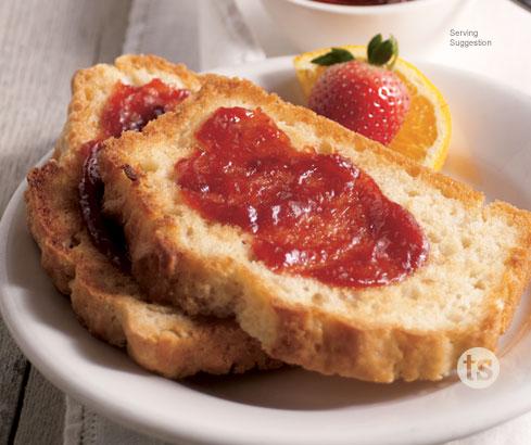 rhubarbstrawberryfruitspread