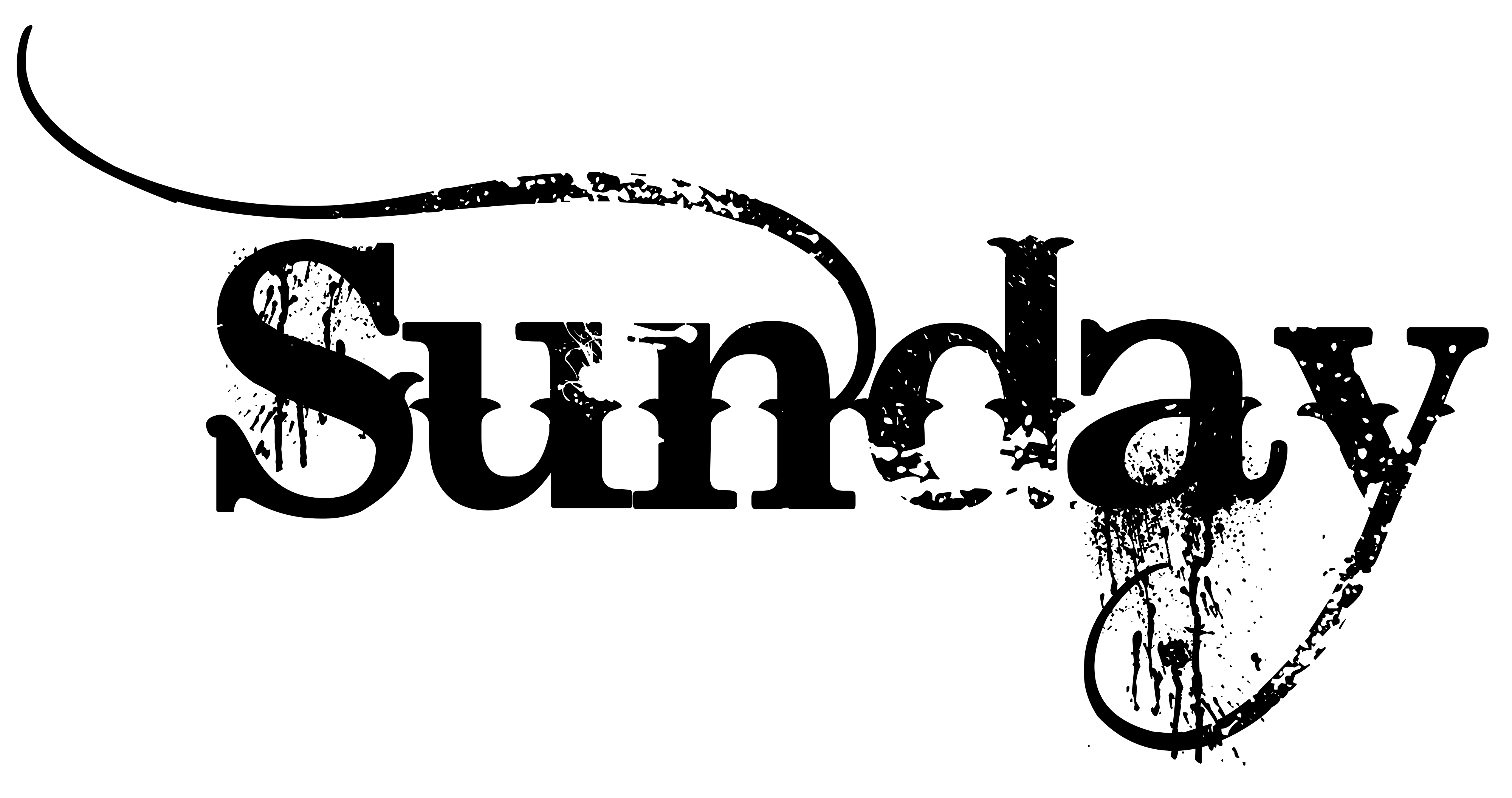 Superb Church Service Sunday Evening #1: Sunday.jpg