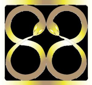 88bags logo