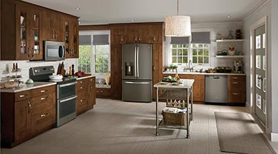 GE_Slate_kitchen_01