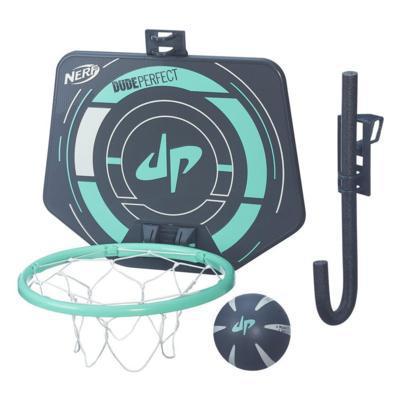 Nerf-Sports-Hoop