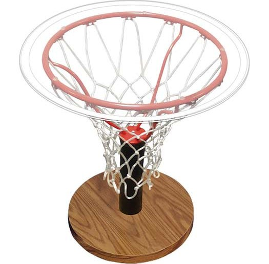 Spalding-Basketball-Sports-Table-