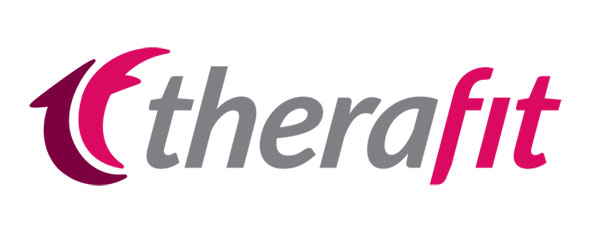 Therafit_logo_Final