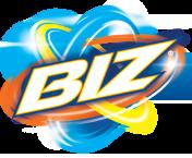 biz-stain-and-odor-eliminator-logo