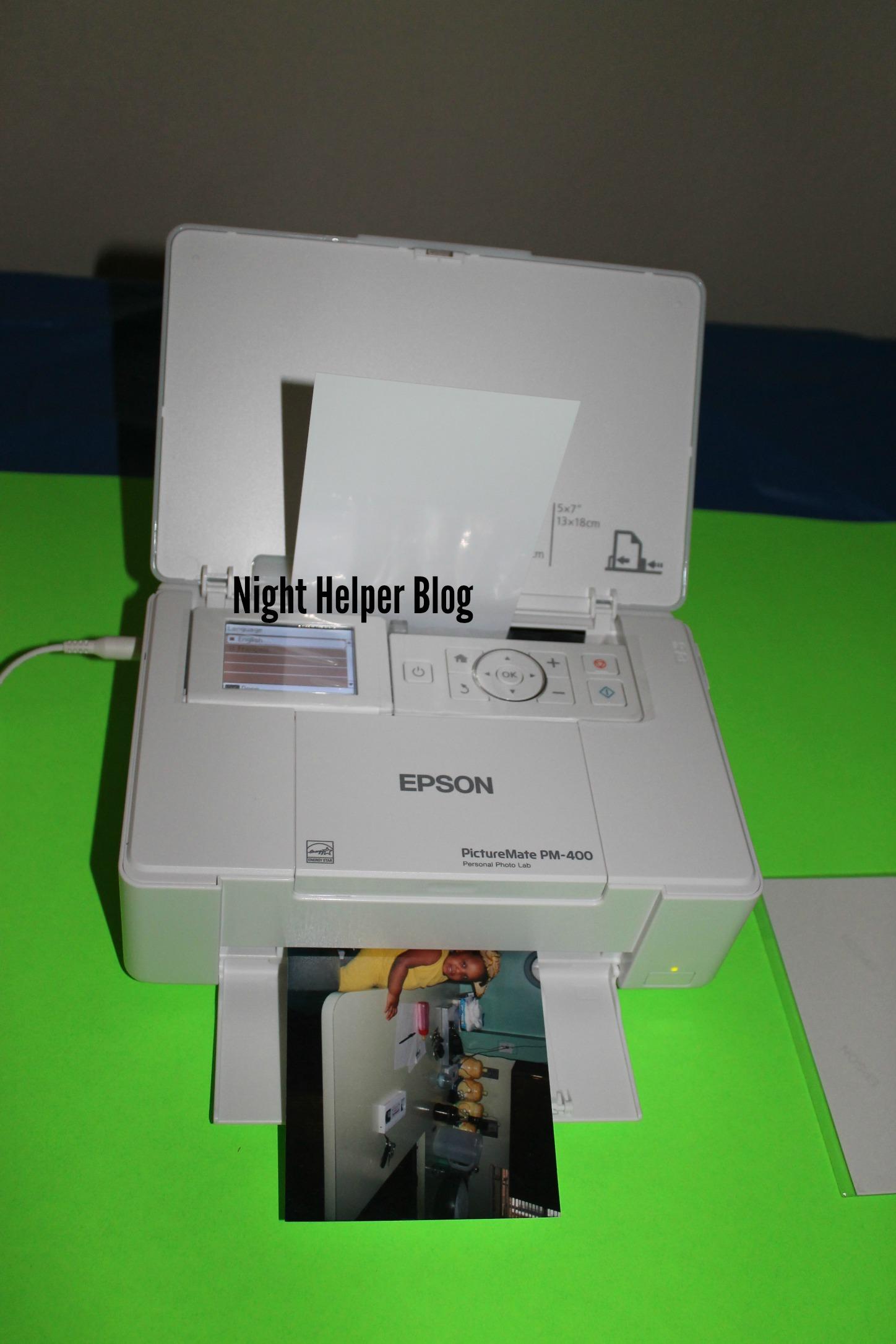epson5