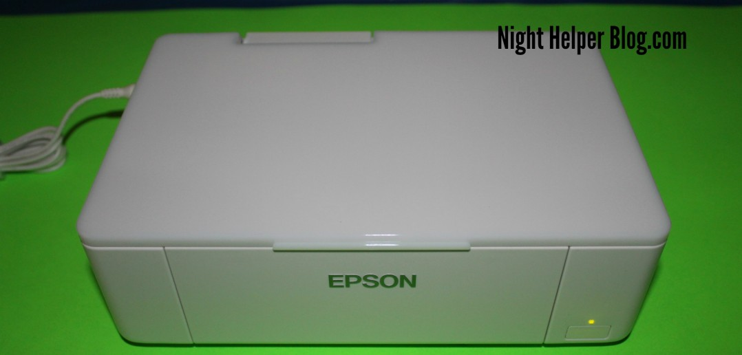 epsonepson0