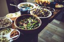foodfood1