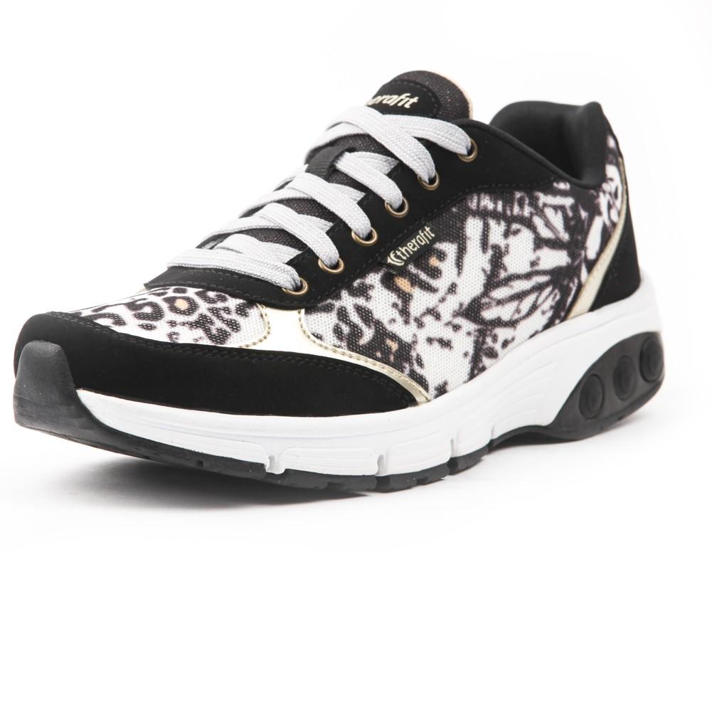 Therafit Women S Shoes