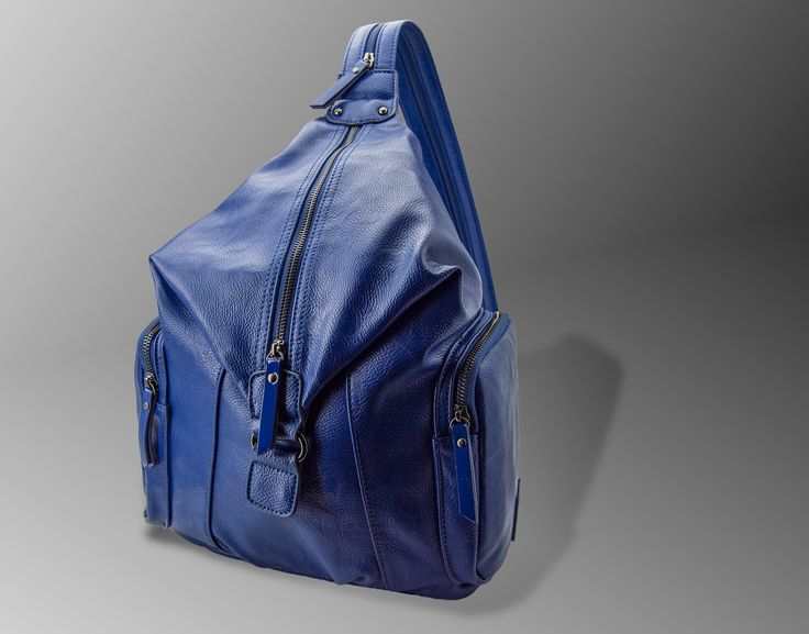 Happy Mother' Day from 88-EightyEight.com, classy bags for any occasion.