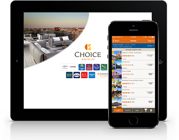 Choice Hotels Stay  Nights Get