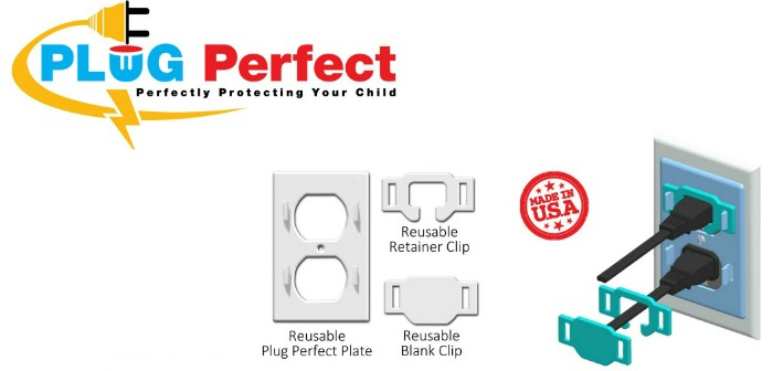 plug perfect featured