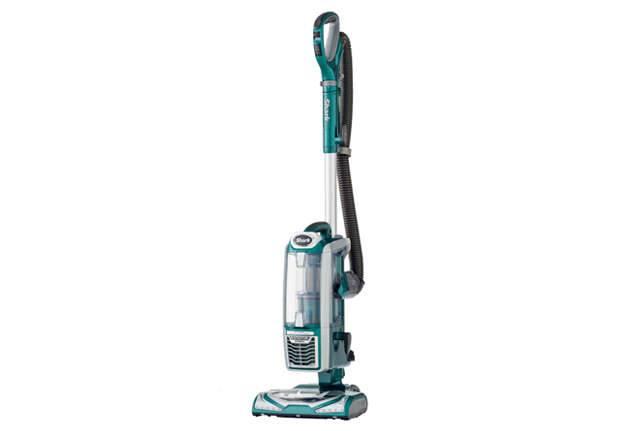 Shark® Rotator® Powered Lift-Away® Speed vacuum