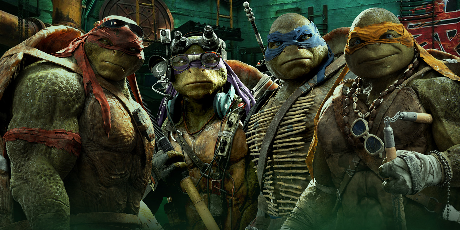 shuffld-teenage-mutant-ninja-turtles-ou