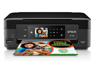 499905-epson-expression-home-xp-430-small-in-one-printer