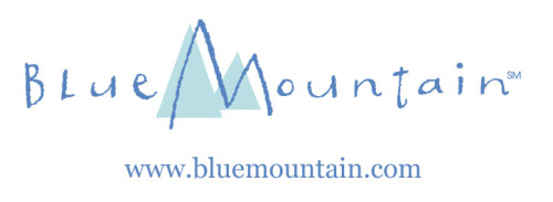 Happy Mothers Day From Blue Mountain Custom Greeting Cards