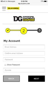 DG-Coupon-sign-up-169x300
