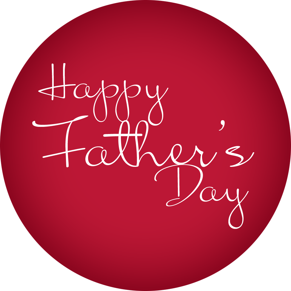 Fathers-Day-Pictures-004