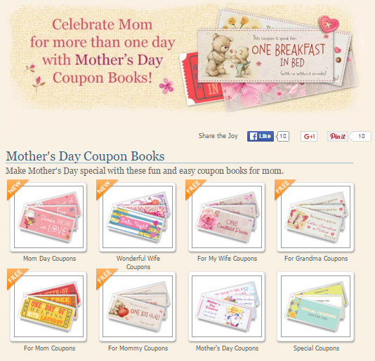 Mother's_Day_Coupon_Books1