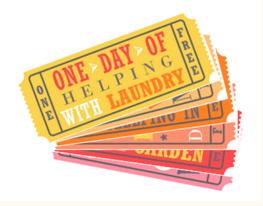 Mother's_Day_More_Coupons