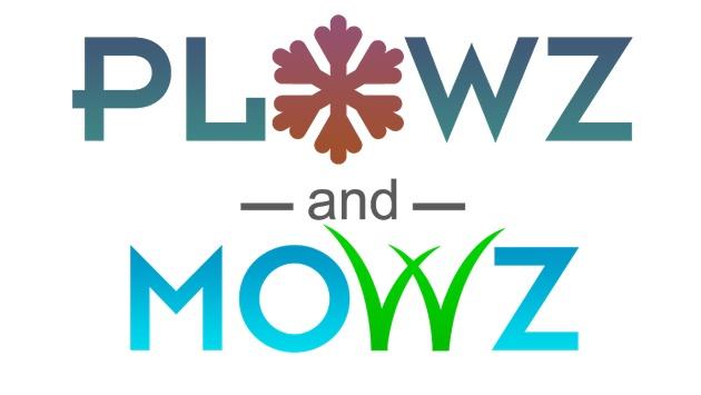 _Plowz-Mowz6