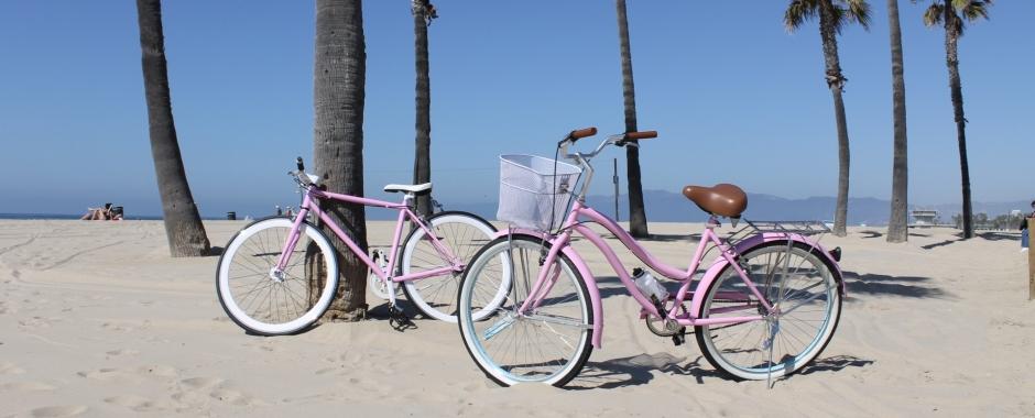 beachbike2