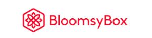 bloomsybox-logo-300x76