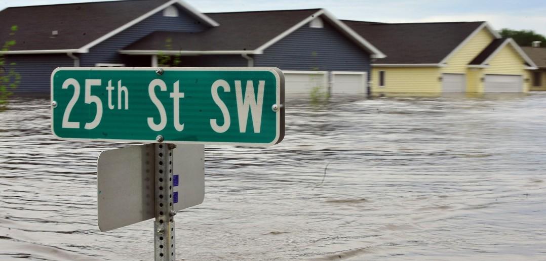 floodssss