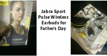 jabra sport pulse featured