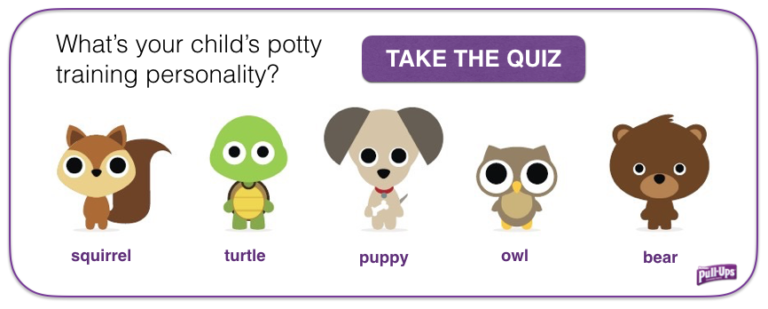 pull-ups-potty-training-personality-quiz-768x309