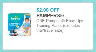 Pampers-Easy-Ups-PAH-coupon