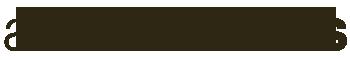 annanaturals-logo-brown-web