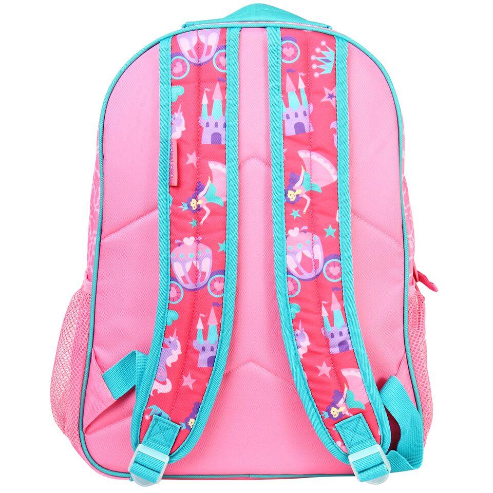 backpackprinceback
