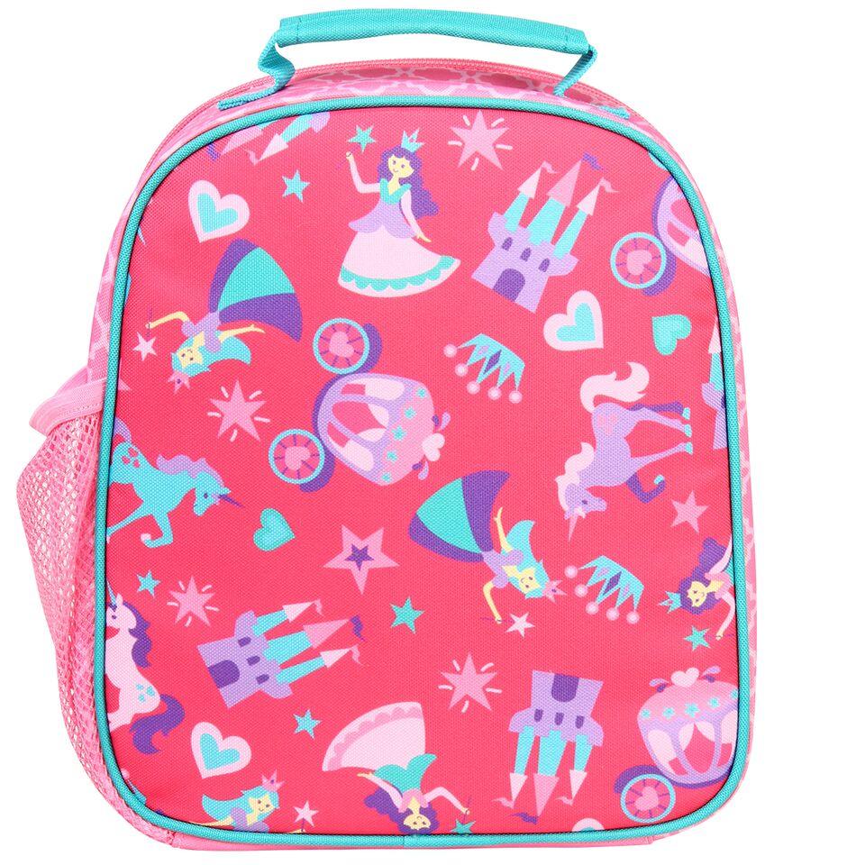 backpackprinces
