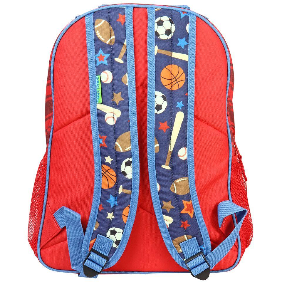 backpacksports2