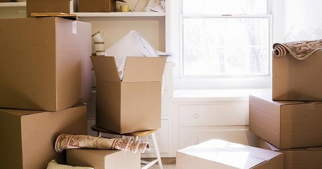 Slash The Cost Of Your Home Move With Our Advice.