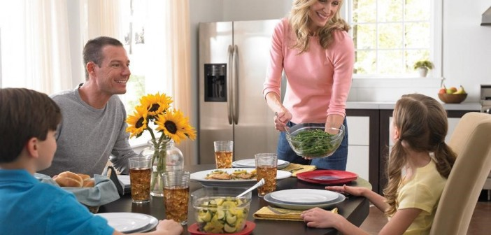 Top Ways To Find Great Ideas For Family Meals!