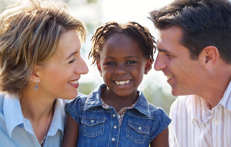 Costs That Come With Adopting A Child.