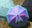 Shedrain Umbrellas