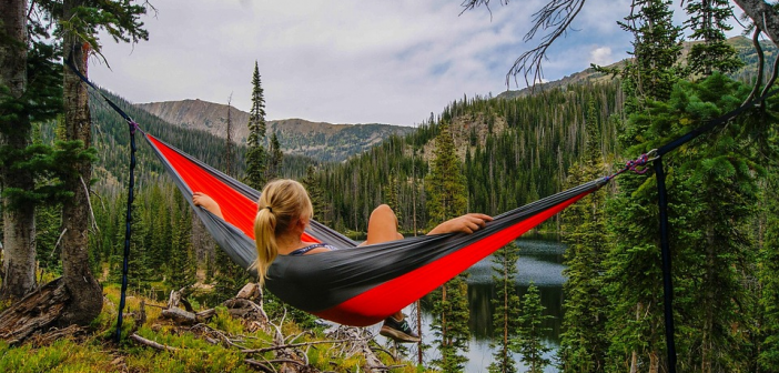 12 Incredible Gift Ideas All Outdoor Enthusiasts Will Love.