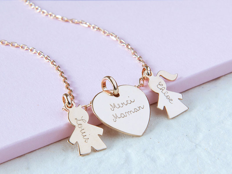 x-family-necklace-17-800x600