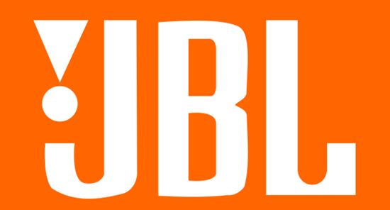bocina portatil jbl flip3 bluetooth a prueba de