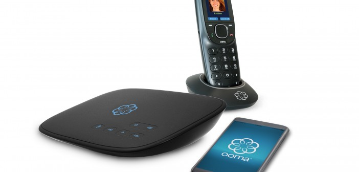 Got Kids at Home?  Here's Why You Need a Landline.#ooma