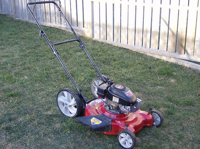 lawnmower1