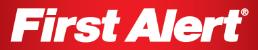 logo-258x50