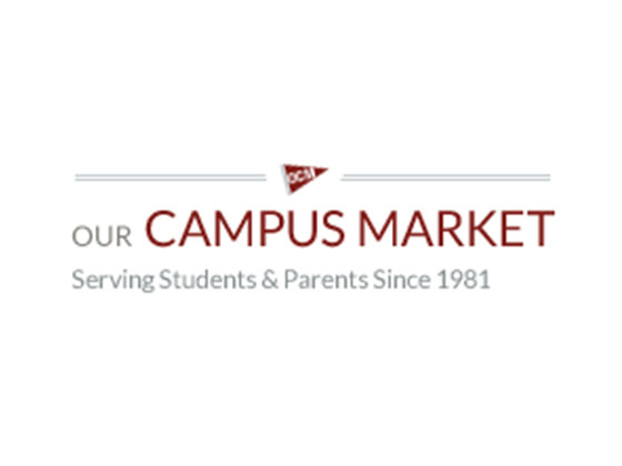 our-campus-market