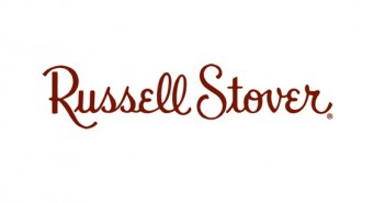 russellstove-600x305