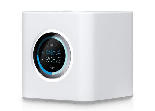 AmpliFi-HD-Router
