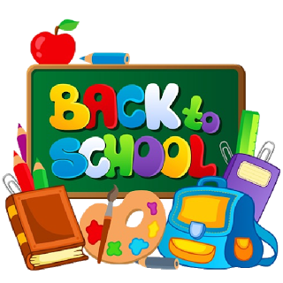 Back%20To%20School%205